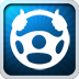 Defensive Driver Training icon