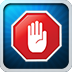 Sexual Harassment Prevention icon